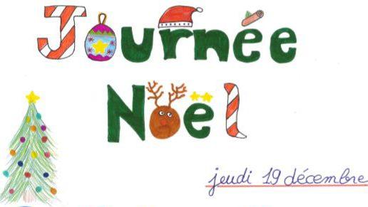 Journée de Noël.JPG