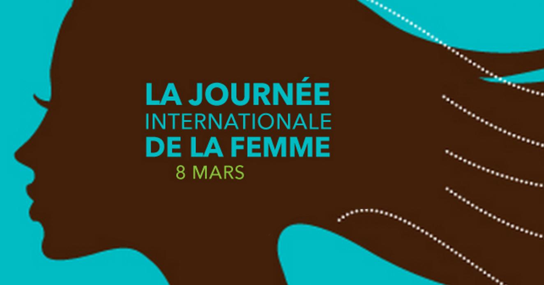 8-mars-Journée-internationale-de-la-femme.png